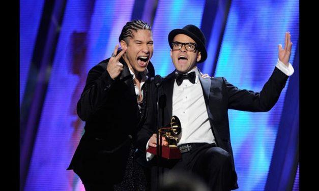 «Y el ganador es…»: ¡Hoy la entrega de los Latin Grammy!