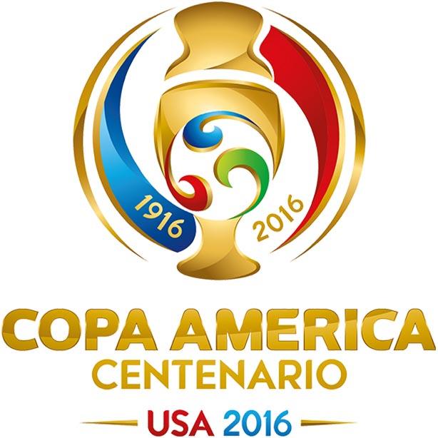 Cabezas de grupo Copa América Centenario 2016