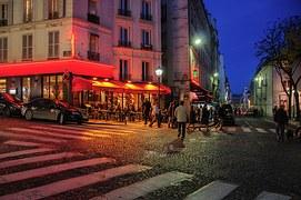 «París era una Fiesta», se agota
