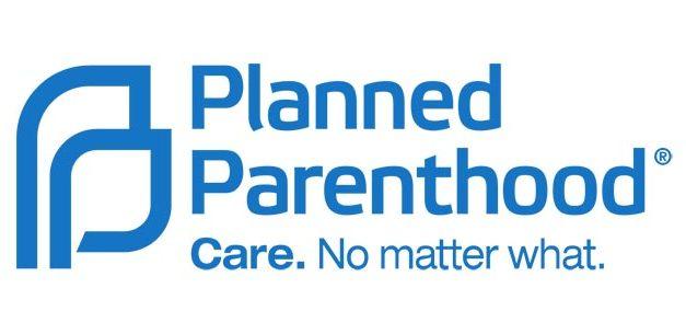 Planned Parenthood sigue bajo ataque