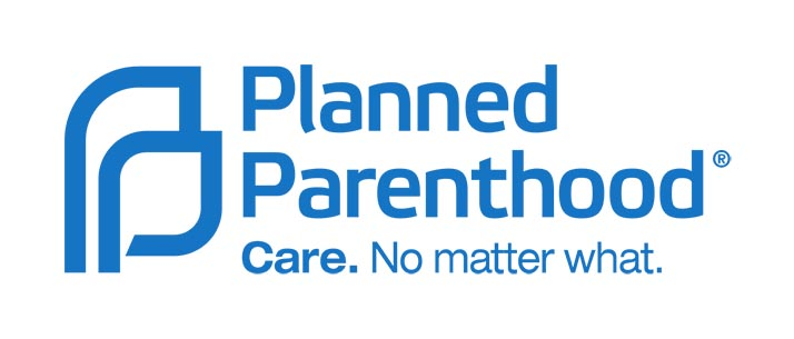 Planned Parenthood sigue bajo ataque