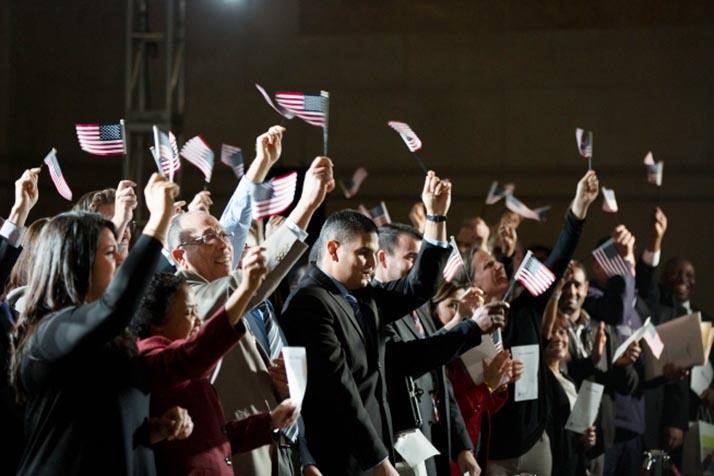 Obama impone nuevas restricciones a los visados