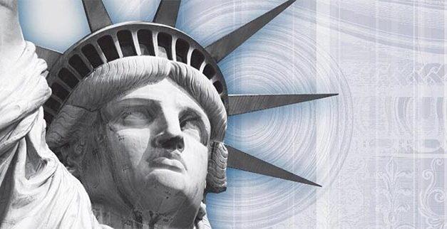 Abogados de inmigración instan a Reforma Migratoria bajo Obama