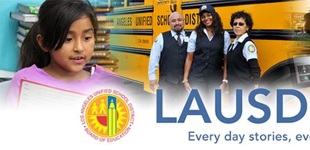 Los Angeles cierra escuelas públicas por amenaza de bomba