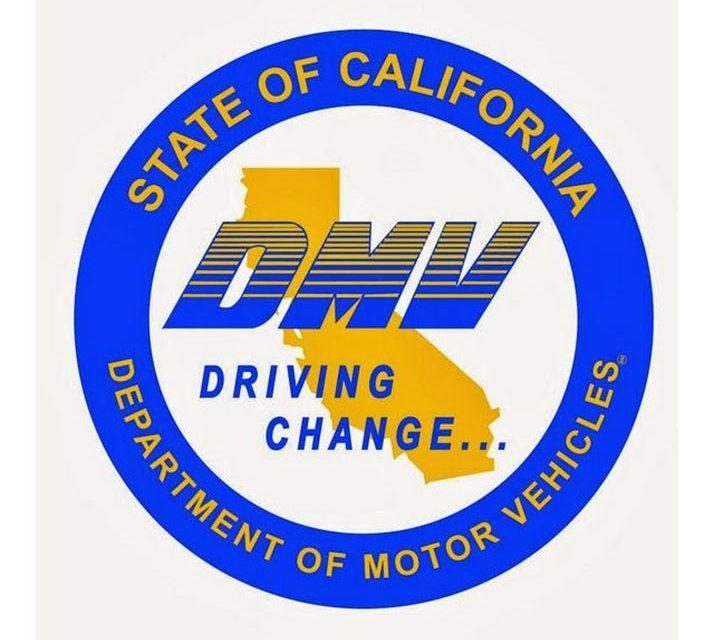 Investigadores del DMV combaten el desmantelamiento clandestino de vehículos en el condado de Los Angeles Los equipos emitieron 29 infracciones en Sun Valley y Pacoima