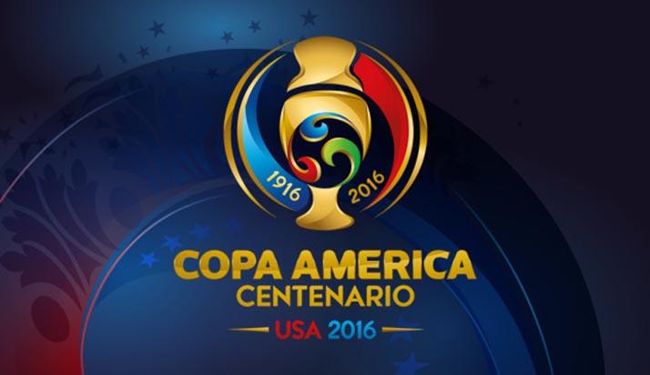 La final de la Copa América Centenario se celebrará en el MetLife Stadium