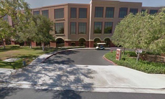 ¡Balacera en San Bernardino!, al menos 20 heridos