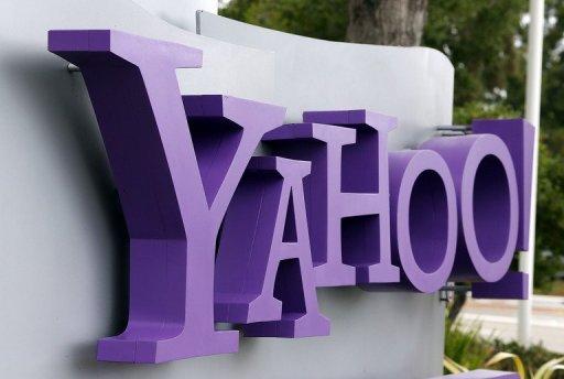 Entre hoy y mañana se define si Yahoo vende su negocio de Internet