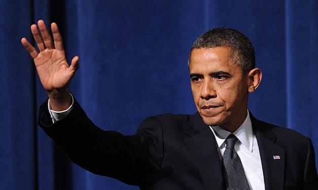Suprema Corte revisa plan migratorio de Obama