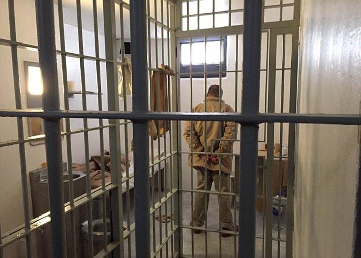 El Chapo es el reo más custodiado en el mundo ¿se teme una tercera fuga?