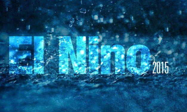 El Niño llegó con tormentas invernales: ¡Prepárese más allá del paraguas!