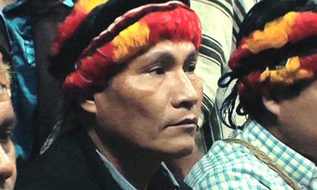 Se impide a activista indígena peruano que inspiró reciente documental ingresar a Estados Unidos para asistir a su estreno