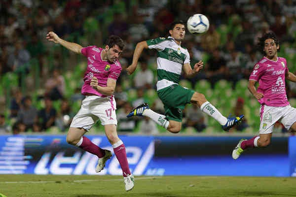 Arranca Clausura 2016 de la Liga MX