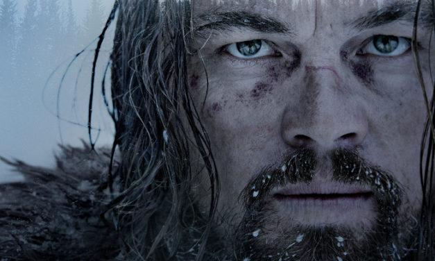 Camino al Oscar, El Renacido de González Iñárritu en la lista de las 10 más taquilleras