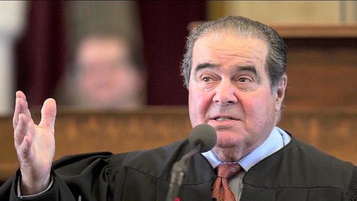Más republicanos se suman a plan de impedirle a Obama  nombramiento de magistrado de la Corte Suprema