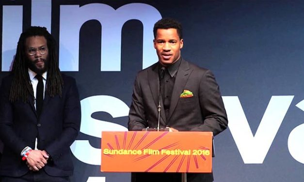 "«Birth of a Nation"" premiada en Festival de Cine de Sundance 2016"