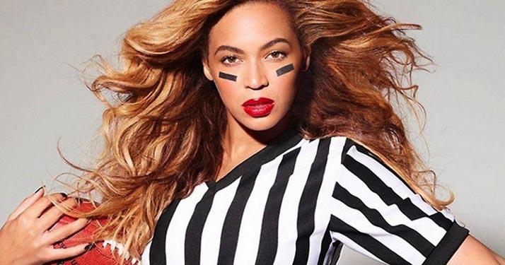 Beyonce, Coldplay, Rihanna y Lady Gaga el entretenimiento del Super Bowl 2016