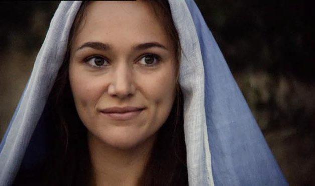 María de Nazaret ¿quién fue? descúbrelo en Discovery en español
