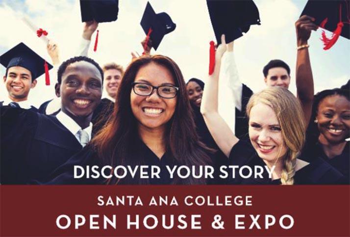 ¡Descubre el Colegio de Santa Ana!