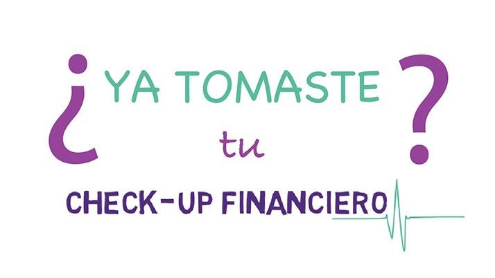 Semana de Educación Financiera en el Consulado de México en Santa Ana: 4 al 8 de abril