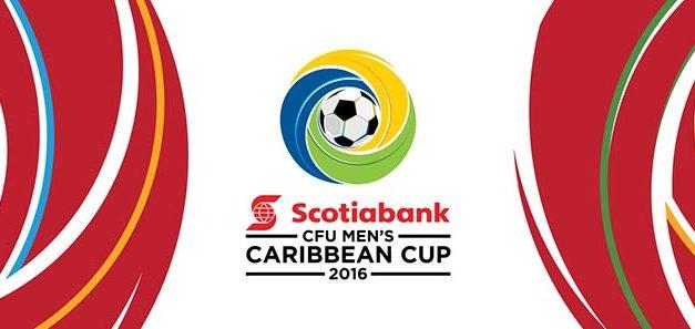 La CONCACAF dio comienzo a la Copa del Caribe 2016
