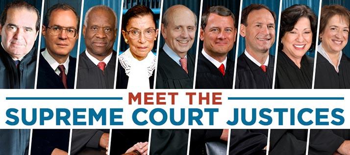 Comenzó la Corte Suprema a decidir sobre DACA-DAPA