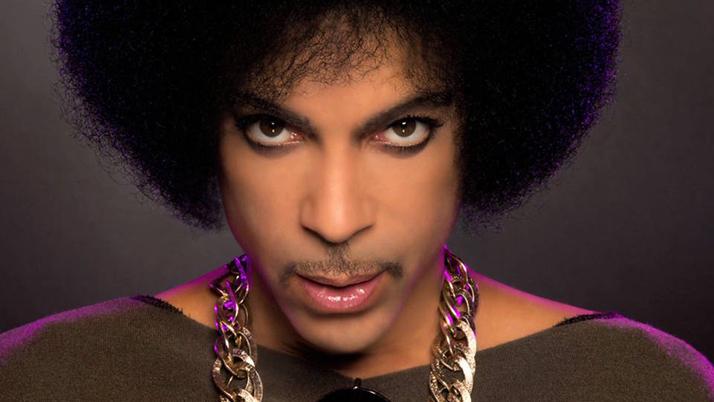 El mundo llora la muerte de la leyenda musical Prince