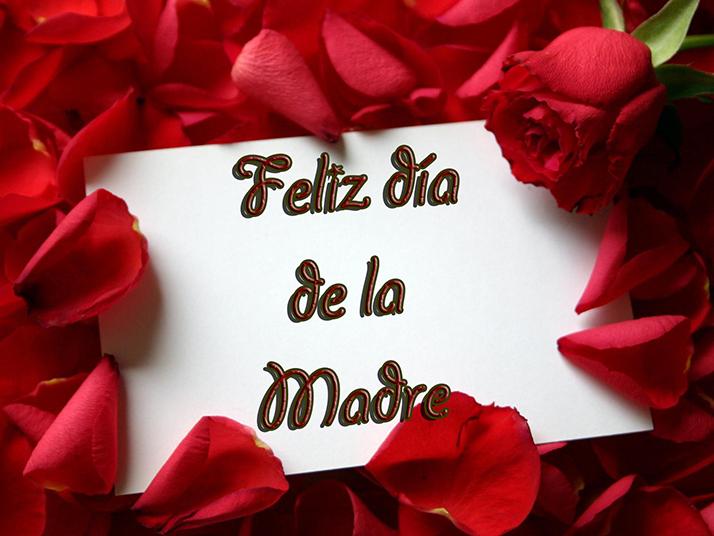¡Feliz Día de la Madre! les desea Miniondas y FarándulaUSA