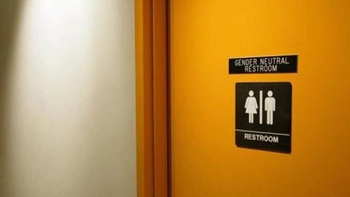 Gobernador de Carolina del Norte enfrenta plazo para ley antitransgénero