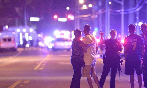 Masacre en Orlando: al menos 50 muertos y 53 heridos