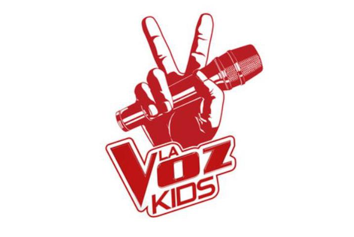 La Voz Kids arranca la etapa final con una gala especial de tres horas este domingo, 26 de Junio