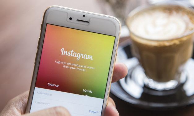 Instagram superó los 500 millones de usuarios activos