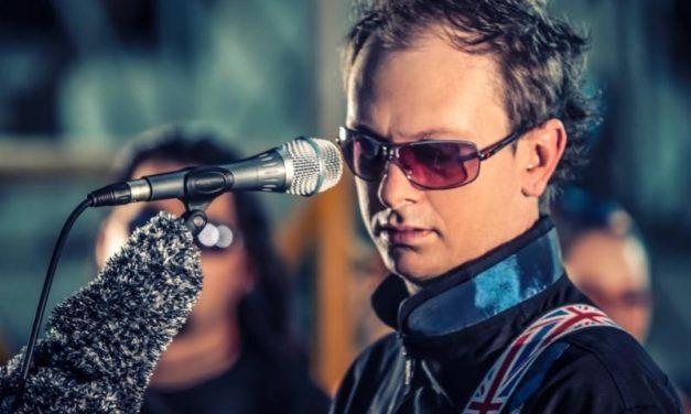 Latin Alternative Music Conference 2016 (LAMC) Recibe las Grandes Bandas: Los Cafres, Aviónica y Estelares