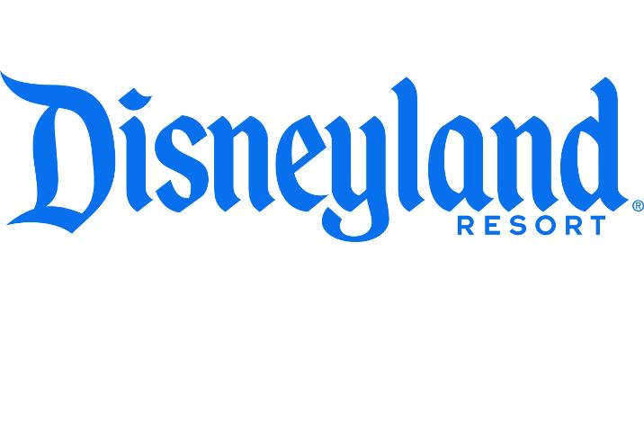 Disneyland Resort Celebra 61 Años de Diversión e Innovación