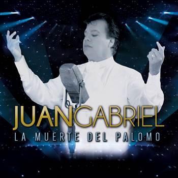 Juan Gabriel vestido de etiqueta por Eduardo Magallanes. Es la nueva producción de «El Divo de Juarez»