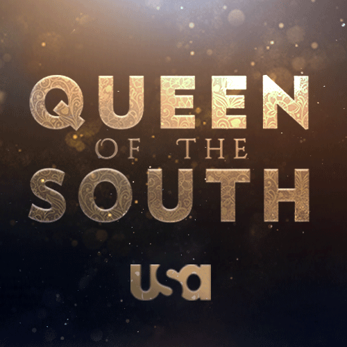 USA NETWORK, SEGUNDA TEMPORADA DE 'QUEEN OF THE SOUTH'