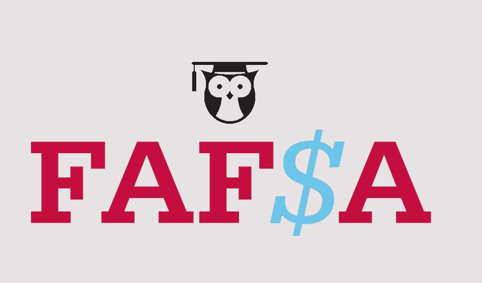 ¿Necesitas ayuda con solicitud FAFSA o CA DREAM ACT?