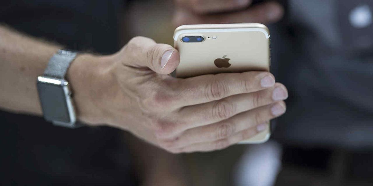 Alertan sobre peligrosa estafa telefónica que se está propagando rápidamente en EEUU