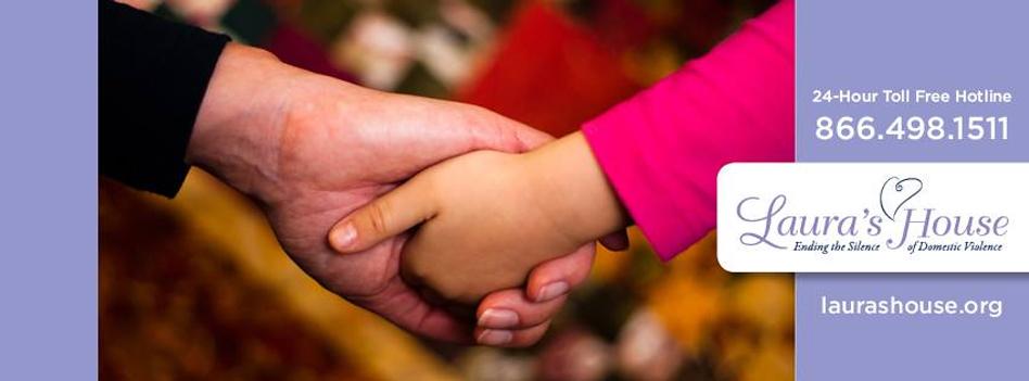 Vigilia Anual en honor a los jóvenes víctimas de violencia domestica