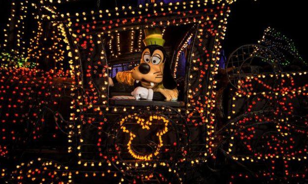 Disneyland Resort ofrece precios especiales para los boletos de 3 Días a partir del 9 de enero