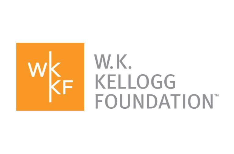 la Fundación W.K. Kellogg lanza día nacional de curación racial – Hispanicize Wire