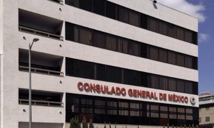 SEMINARIO DE ACTUALIZACIÓN SOBRE DERECHO ESTADOUNIDENSE