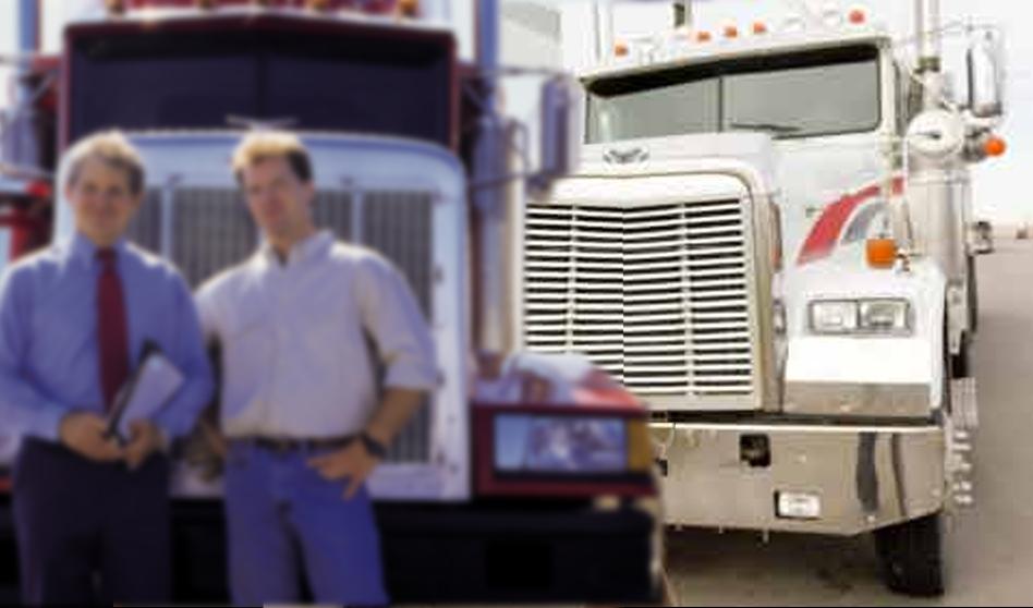 Nuevos requisitos para licencias comerciales de manejo