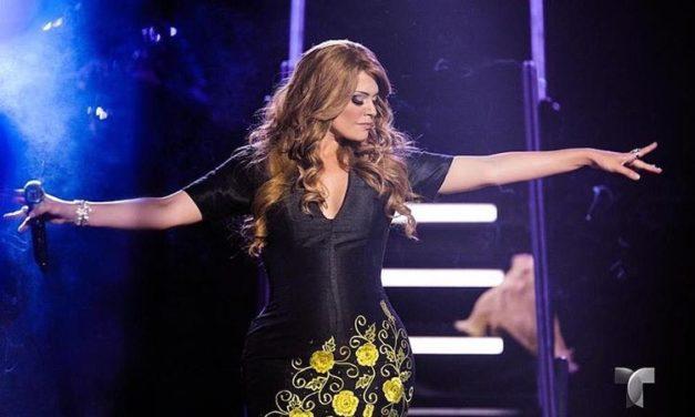 Mariposa de Barrio #1 de la televisión en español