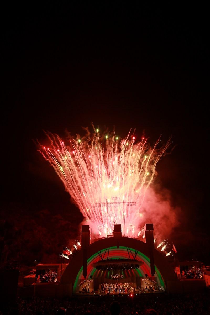 Llega el 28th Annual Mariachi USA Festival