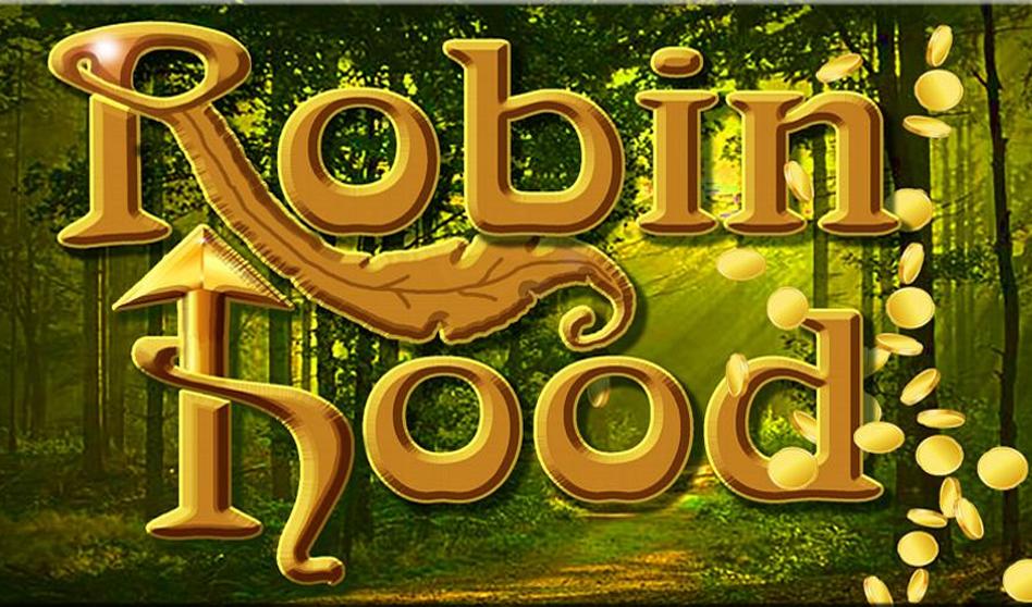 Robin Hood se acerca al escenario en una aventura Familiar