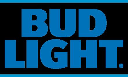 FESTIVALES COPA BUD-LIGHT 6V6. ¡A disfrutar en grande este verano con música, famosos, torneos de Soccer y deliciosa botana!