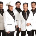 DIA INTERNACIONAL DE LA MUSICA NORTEñA