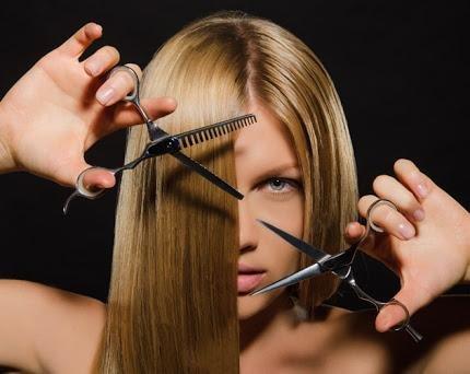 Cortes de cabello que te hacen ver más delgada