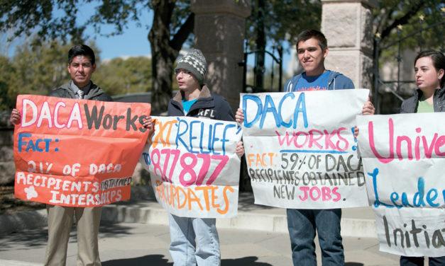 San Francisco ofrece pagar la renovación de DACA a dreamers que lo necesiten